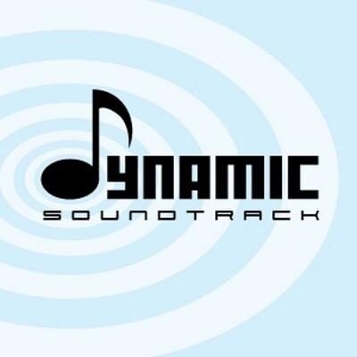 Dynamic Soundtrack
