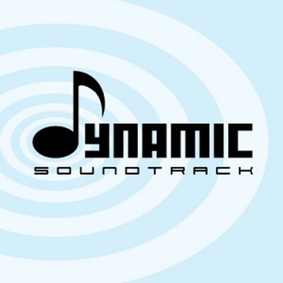 Dynamic Soundtrack