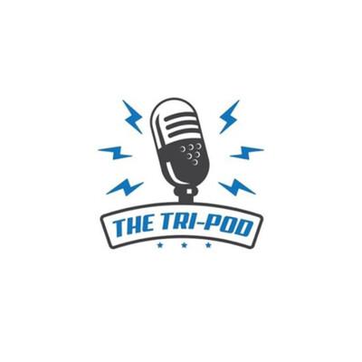 THE TRI-POD