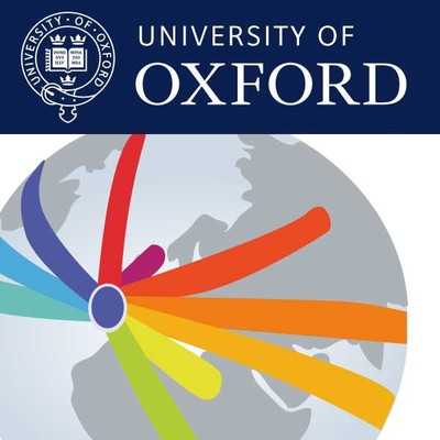 Oxford Human Rights Hub Seminars
