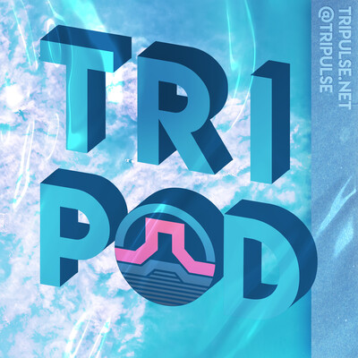Tripod - The Tripulse Podcast