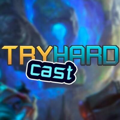 TryhardCast