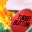 Turbo Button Podcast