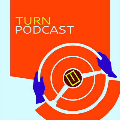 Turn Podcast