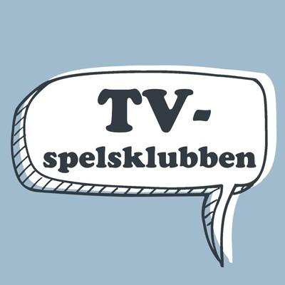 TV-spelsklubben