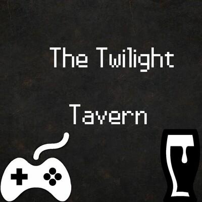 The Twilight Tavern