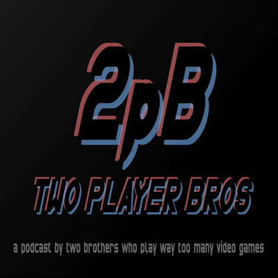 Two Player Bros