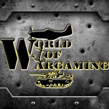 World of Wargaming