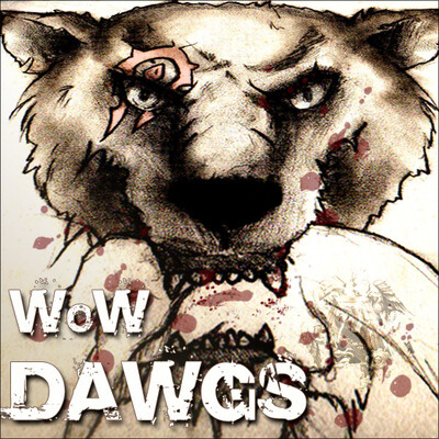 WoW Dawgs