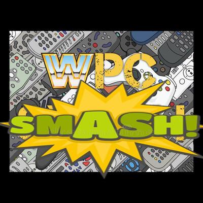 WPC Smash