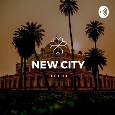 New City Delhi