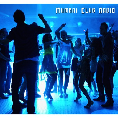 Mumbai Club Radio - DJ Mixes