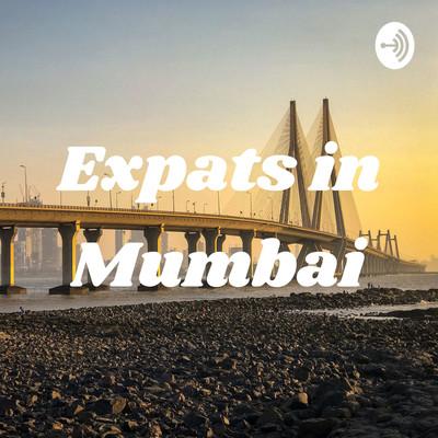 Expats in Mumbai with Priya