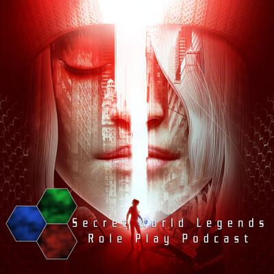 SWLRP Podcast