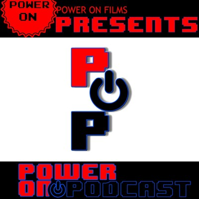 Power On Podcast