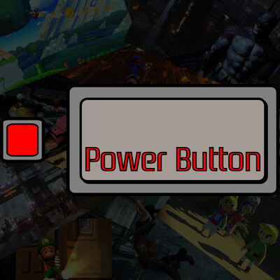 Power Button - Episode 323: Movie Mode: The Mandalorian