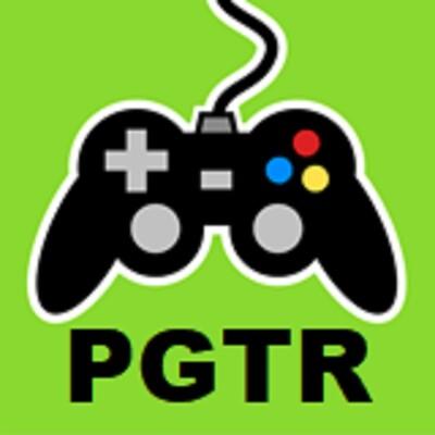 Pro Gaming Talk Radio