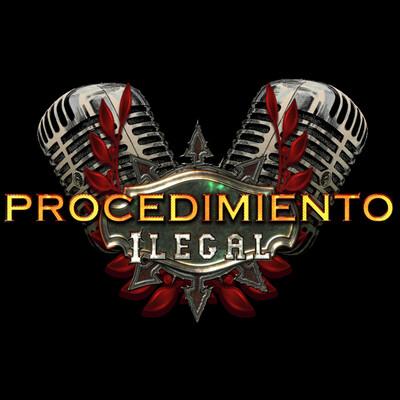 Procedimiento Ilegal