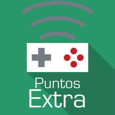 Puntos Extra