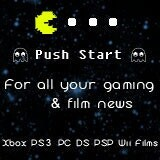Push-Start