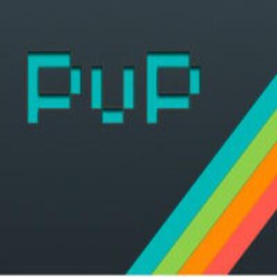 PvP- Podcast de videojuegos para Paketes