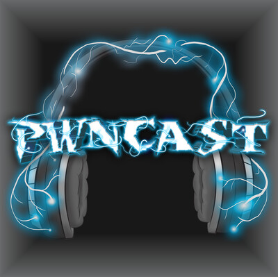 PWNCAST: World of Warcraft Podcast