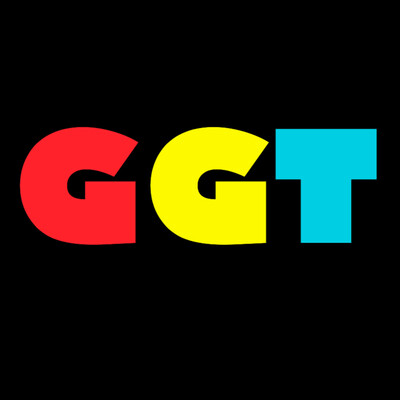 Geekgasm Thread