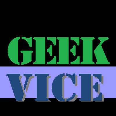 Geekvice