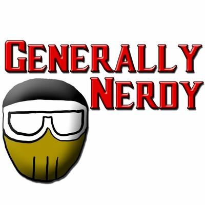 General Feed