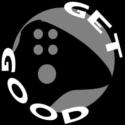 Get Good Podcast