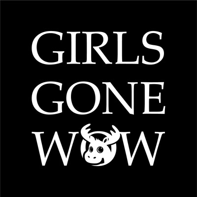 Girls Gone WoW
