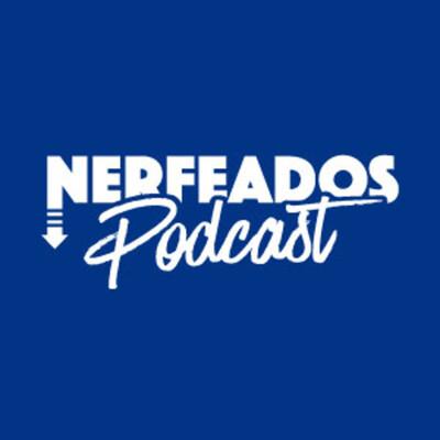 Git Gud Podcast