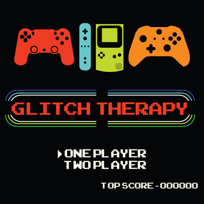 Glitch Therapy