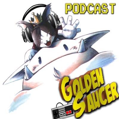 Golden Saucer