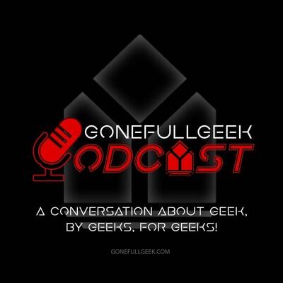 GoneFullGeek