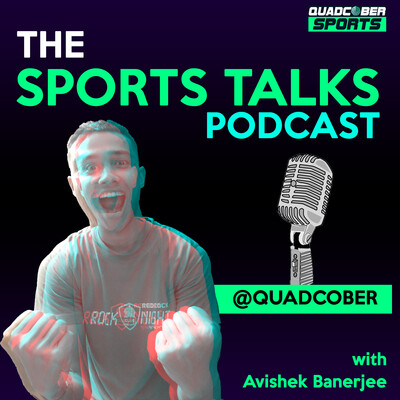 Sports Talks