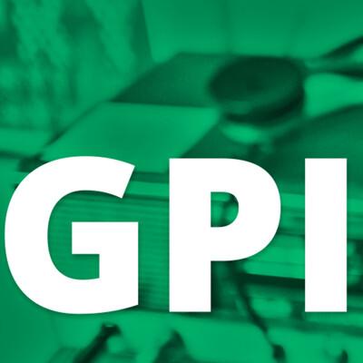GPI [Gamers Piteros Informando] | #PixxelMuerto