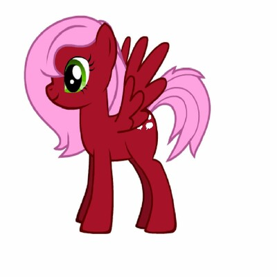 Grass pokemon