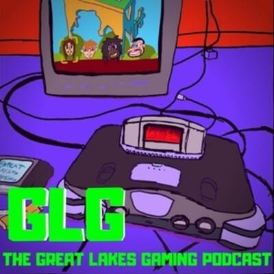 Great Lakes Gaming