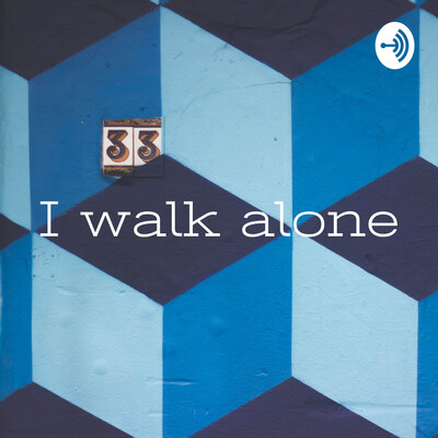 I walk alone: A solo game developers journey