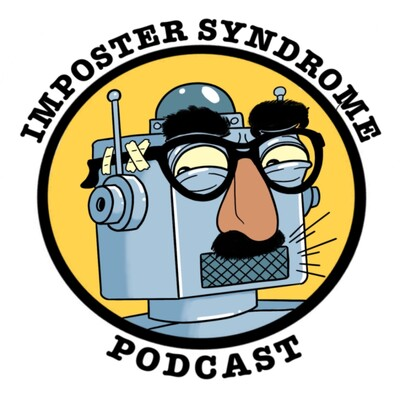 Imposter Syndrome Podcast