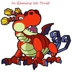 In Gaming We Trust Casting