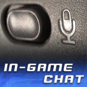 In-Game Chat