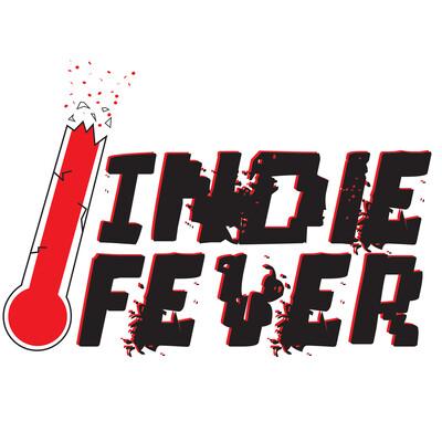 Indie Fever