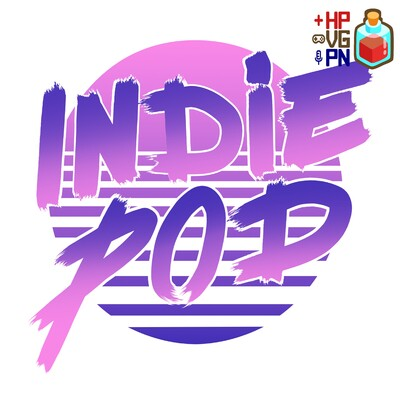 Indie Incursion: An Indie Games Podcast