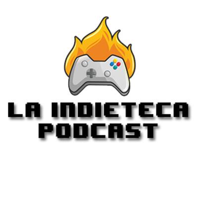 Indieteca Podcast