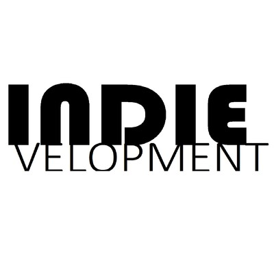 IndieVelopment