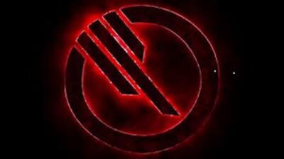Inferno Squadron