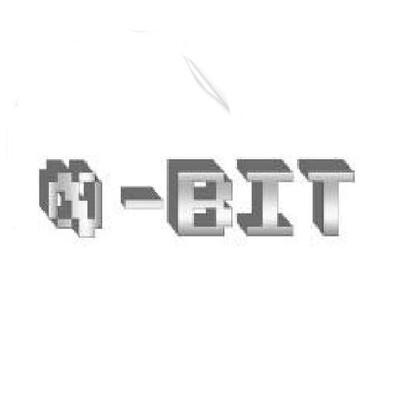 Infinity-Bit Games