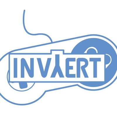 Invert Y Gaming Podcast